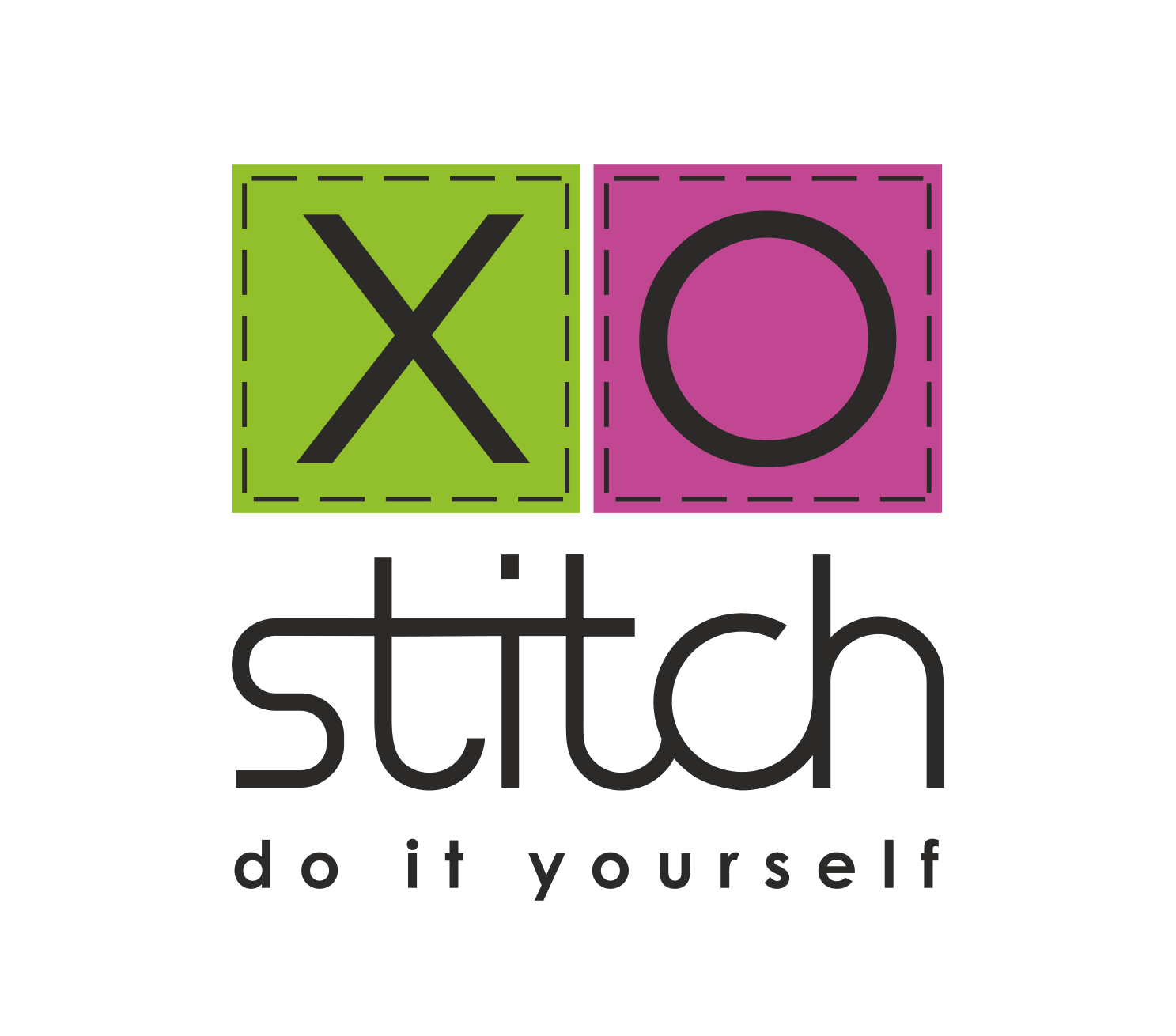 XOstitch.com
